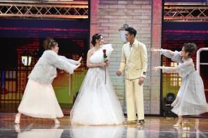 Lazada 11.11 Super Show (18)