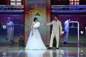 Lazada 11.11 Super Show (2)