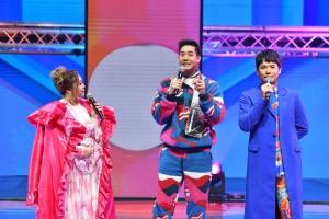 Lazada 11.11 Super Show (22)