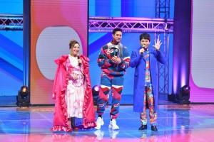 Lazada 11.11 Super Show (24)