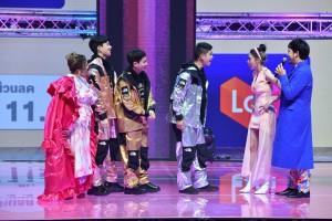 Lazada 11.11 Super Show (31)
