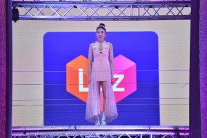 Lazada 11.11 Super Show (32)