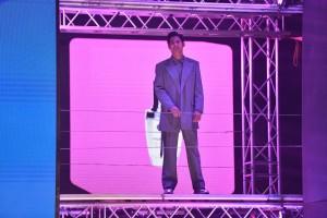 Lazada 11.11 Super Show (35)