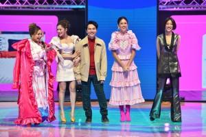 Lazada 11.11 Super Show (37)