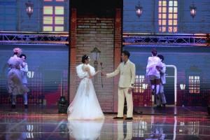 Lazada 11.11 Super Show (4)