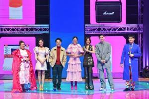 Lazada 11.11 Super Show (40)
