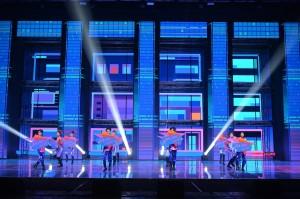 Lazada 11.11 Super Show (41)