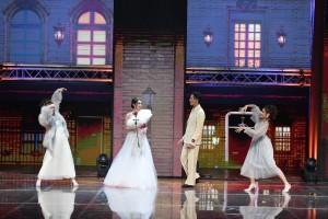 Lazada 11.11 Super Show (5)