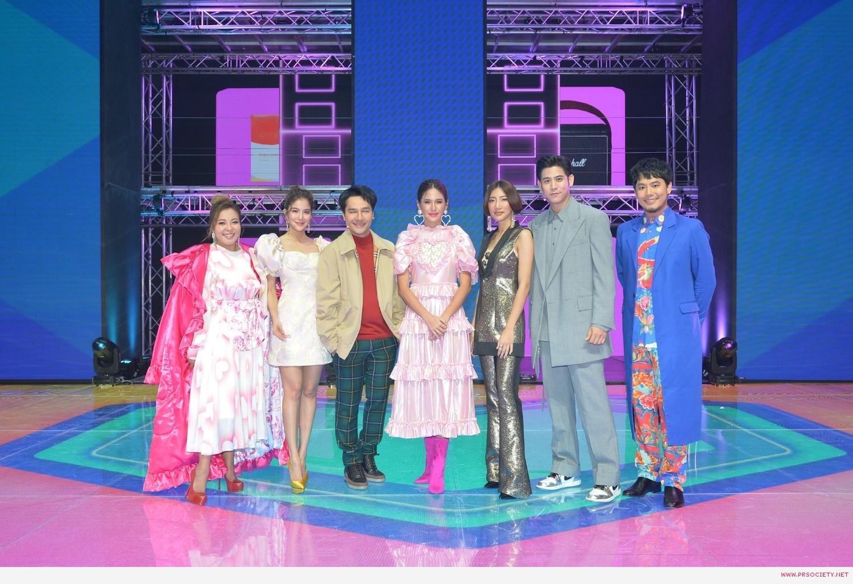 Lazada 11.11 Super Show (59)