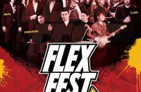 Poster_FLEX Fest 2