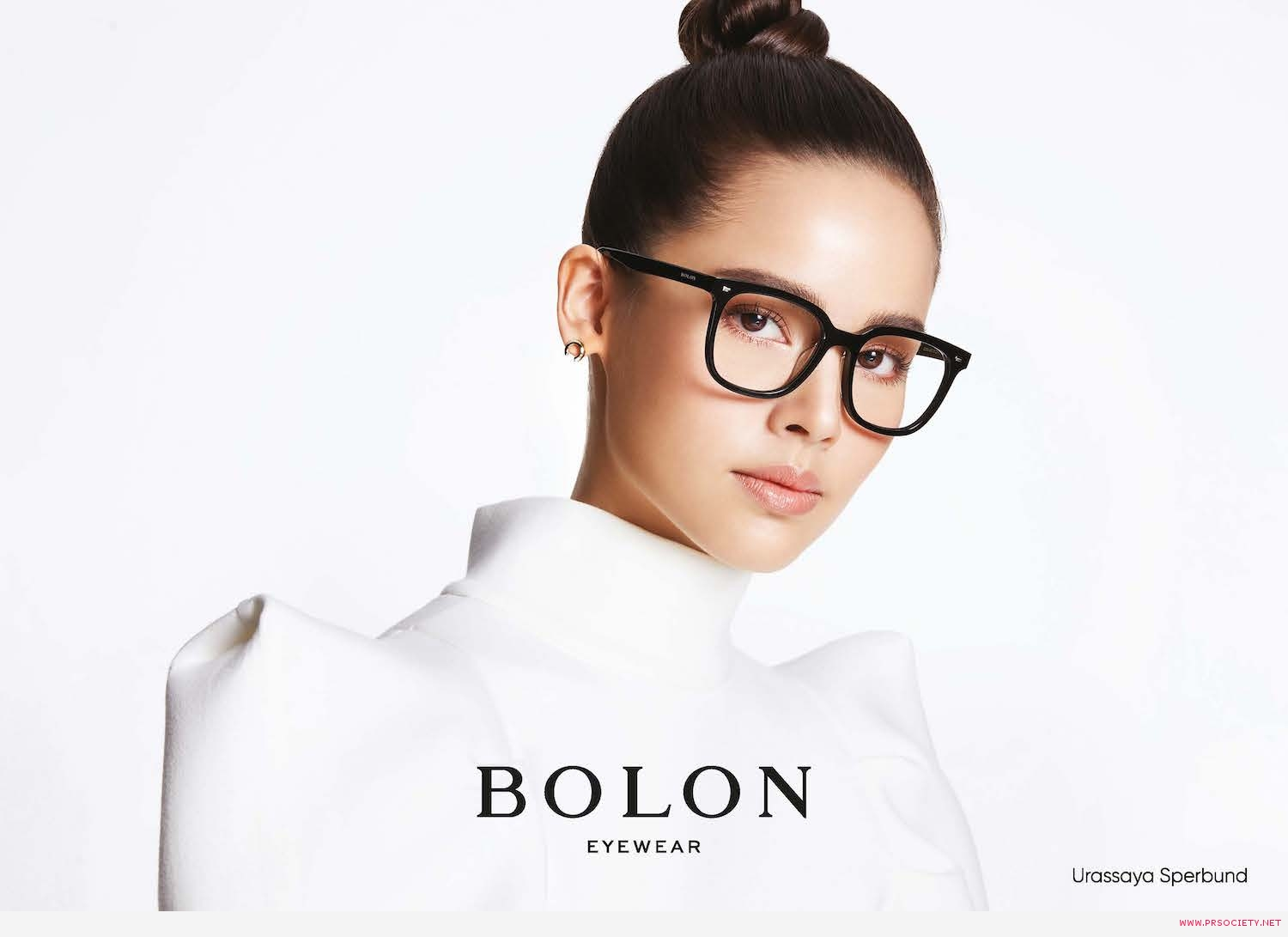 Bolon Fall Winter Collection 2020 (2)