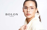 Bolon Fall Winter Collection 2020 (3)
