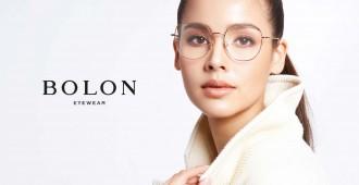 Bolon Fall Winter Collection 2020 (3)