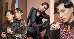 Fashion - มิว& กลัฟ (1)