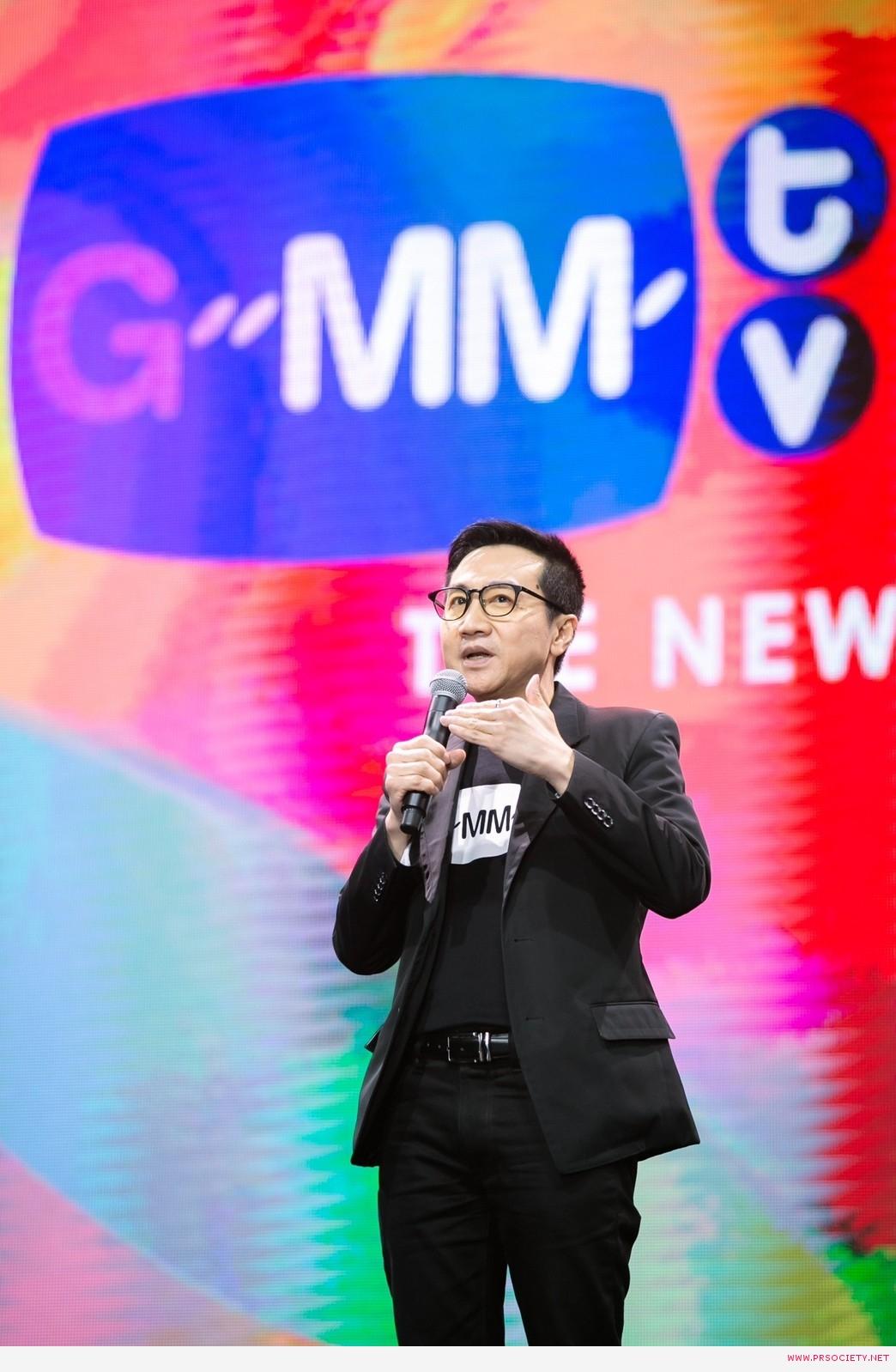 GMMTV2021_๒๐๑๒๐๔_89