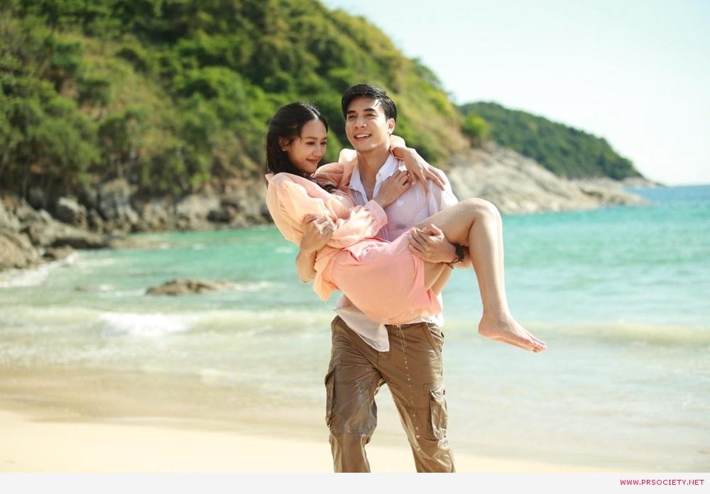 คนดูเกาะกระแสไม่หยุด เมียจำเป็น จนเรตติ้งพุ่งทะยาน (2)