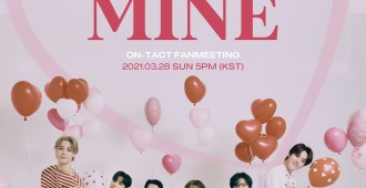 ASTRO_FANMEETING POSTER_2_FIX