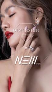 DIMENSION x NEW   นิว 02