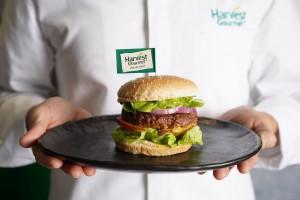 Sensational Burger - 2