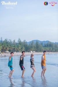 Thailand, I Miss You (3)