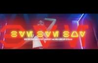 Mindset (ไมนด์เซต), Milli (มิลลิ) และ P-Hot (พี-ฮอท) แทคทีมรีมิกซ์เพลง Bye Bye Boy จาก Nanase Aikawa พร้อมปล่อยมิวสิควิดีโอให้ชมกันแล้ว!!!