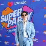 Atom_Lazada Super Party (1)