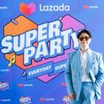 Atom_Lazada Super Party (2)