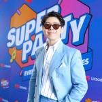 Atom_Lazada Super Party (3)