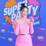 Bella_Lazada Super Party (7)