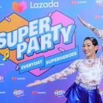 Da_Lazada Super Party (1)
