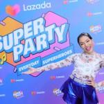 Da_Lazada Super Party (2)