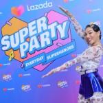 Da_Lazada Super Party (4)