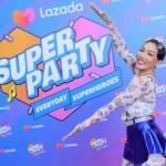 Da_Lazada Super Party (5)