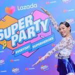 Da_Lazada Super Party (6)