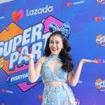 Lamyai_Lazada Super Party (3)