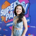 Lamyai_Lazada Super Party (4)