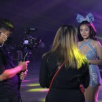Lamyai_Lazada Super Party (8)