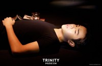 เติร์ด TRINITY MUSIC ON 7