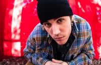 Justin Bieber - Freedom