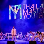 THAILAND MASTER YOUTH_25