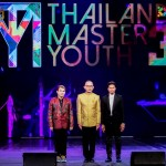 THAILAND MASTER YOUTH_5