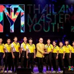 THAILAND MASTER YOUTH_7