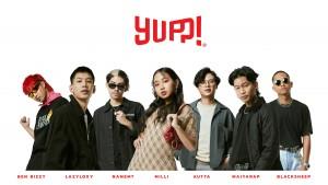 YUPP!_LIVE_PORTFOLIO_0