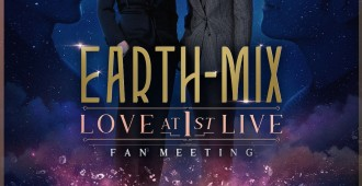 Earth-Mix Love at 1st Live_Eng Ver_AW