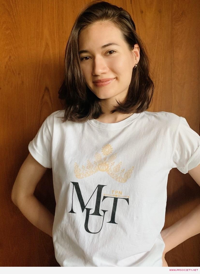 Miriam MU