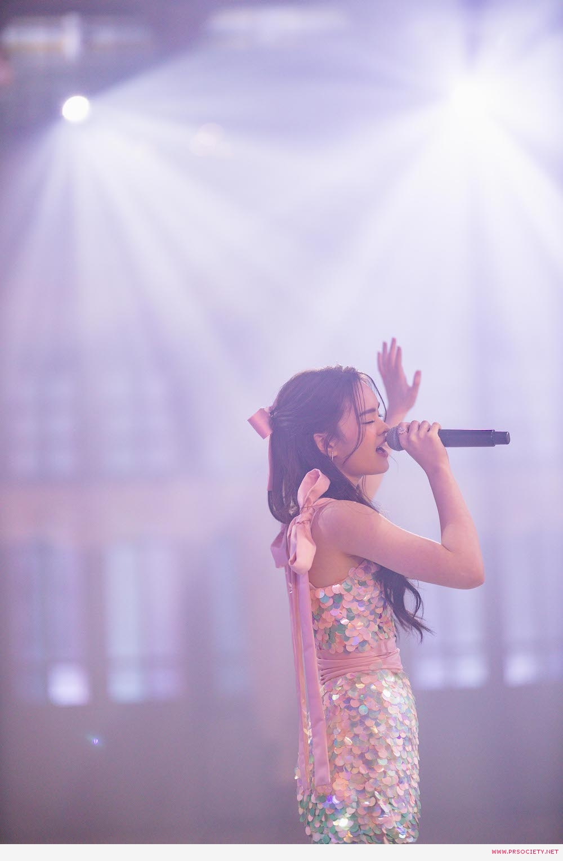 Sawasdee Disney+ Hotstar - Ally.