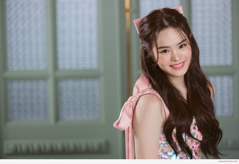 Sawasdee Disney+ Hotstar - Ally.(4)