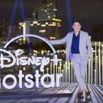 Sawasdee Disney+ Hotstar - Krit