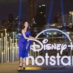 Sawasdee Disney+ Hotstar - Rodmay(1)