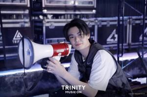 TNT MUSICON1
